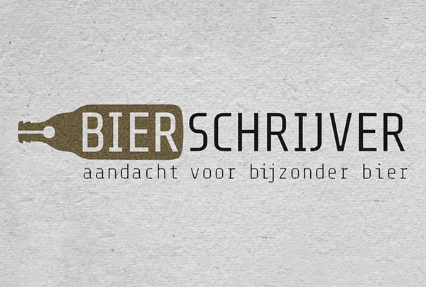 Bierschrijver