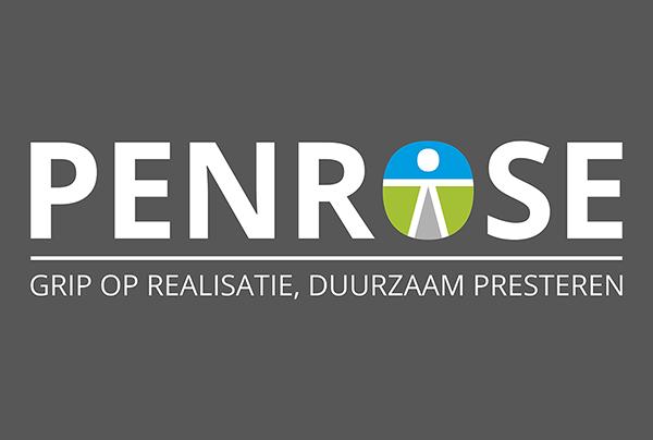 Site voor Penrose
