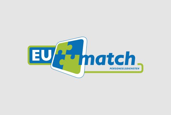Site voor EuMatch