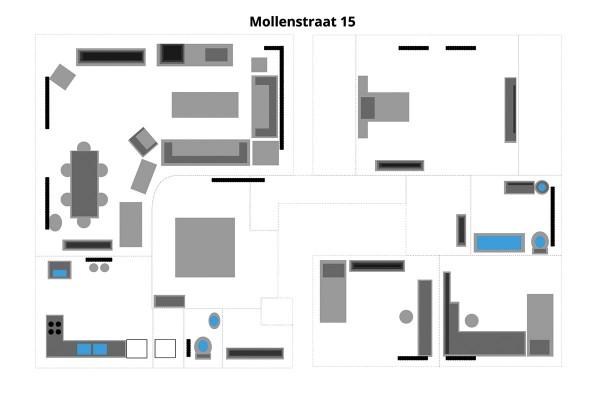 002-meubels