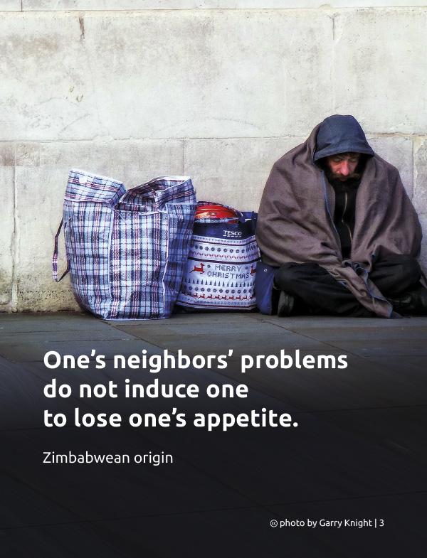Proverbs-6