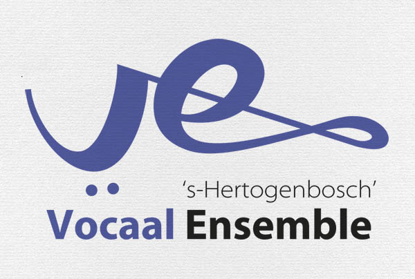 's–Hertogenbosch' Vocaal Ensemble