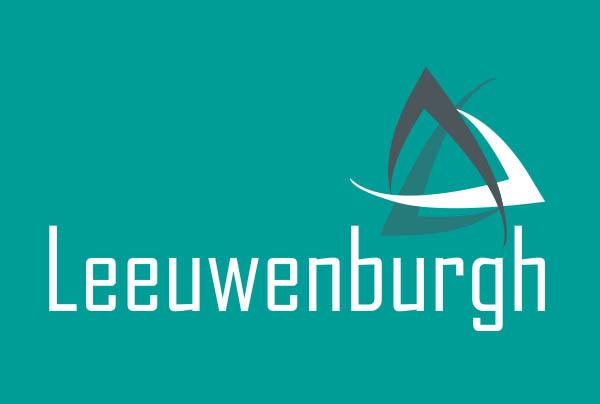 Praktijk Leeuwenburgh