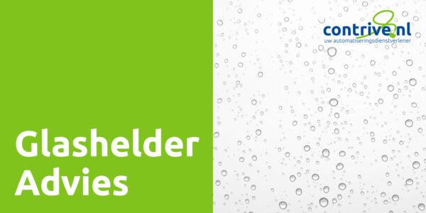 Glashelder-advies-02