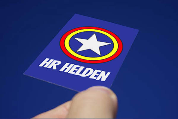 HR Helden