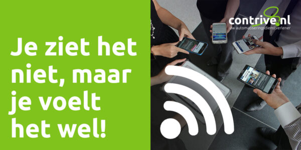 Wifi-02