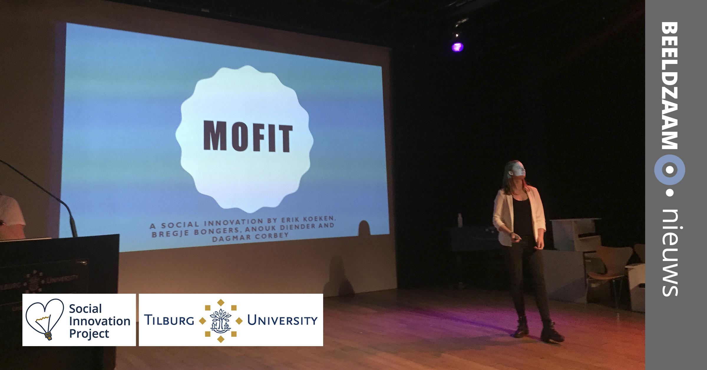 Social Innovation Project '19 Symposium